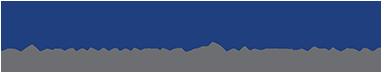 Berkshire Taconic Foundation Logo