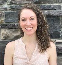 Psychotherapist Joins CHP Rachel Duvall