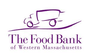 WM Food Bank logo