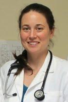 Roberts, Caitlin M., FNP-BC